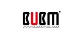 bubm是什么牌子_bubm品牌怎么样?