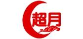黄花梨手串十大品牌排名NO.7