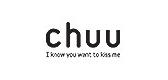 CHUU定妆刷