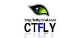 Ctfly液晶显示器