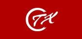 ctx是什么牌子_ctx品牌怎么样?