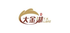 大金湖是什么牌子_大金湖品牌怎么样?