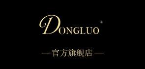 冬诺/dongluo