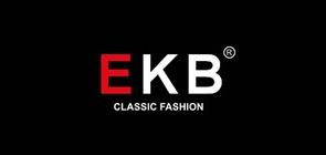 ekb是什么牌子_ekb品牌怎么样?