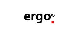 ergo是什么牌子_ergo品牌怎么样?