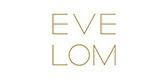 EVE LOM 是什么牌子_EVE LOM 品牌怎么样?