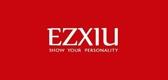 ezxiu服饰是什么牌子_ezxiu服饰品牌怎么样?