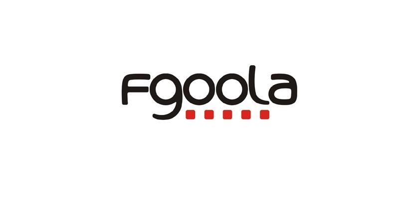 Fgoola是什么牌子_Fgoola品牌怎么样?