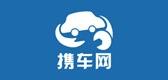 府上养车汽车服务是什么牌子_府上养车汽车服务品牌怎么样?