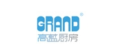 grand是什么牌子_grand品牌怎么样?