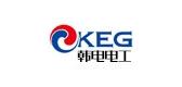 韩电电工是什么牌子_韩电电工品牌怎么样?