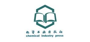 化学工业出版社字画