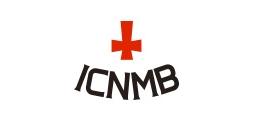 icnmb鸭舌帽