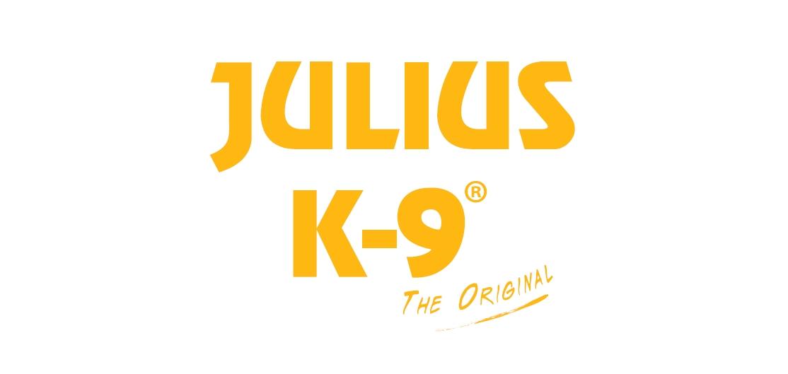 Julius k9大型犬牵引绳