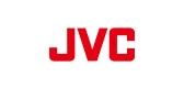 JVC品牌标志LOGO