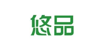 康之悠品品牌标志LOGO