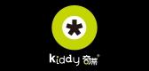 kiddy是什么牌子_kiddy品牌怎么样?