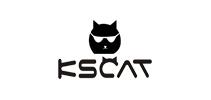 kscat是什么牌子_kscat品牌怎么样?
