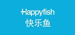 快乐鱼是什么牌子_快乐鱼品牌怎么样?