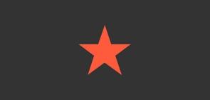 劳拉之星是什么牌子_劳拉之星品牌怎么样?