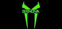 GXNOVA笔记本电脑