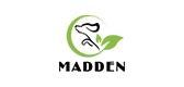 madden是什么牌子_madden品牌怎么样?