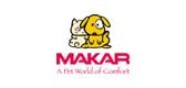 makar是什么牌子_美卡品牌怎么样?