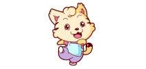 猫小乐蒲公英