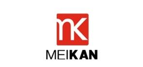 meikan是什么牌子_meikan品牌怎么样?