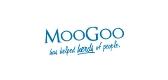 MooGoo物理防晒霜