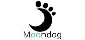 moondog斗兽棋
