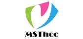 msthoo摄像机