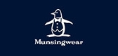 munsingwear高尔夫球帽