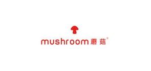蘑菇飞机杯