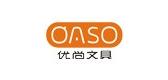 oaso是什么牌子_优尚品牌怎么样?