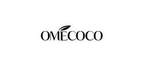 omecoco100以内尖头鞋