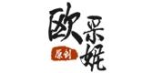 沉香手串十大品牌排名NO.6
