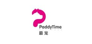 paddytime是什么牌子_paddytime品牌怎么样?