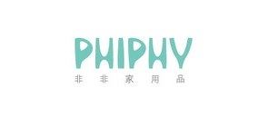phiphy玻璃咖啡杯