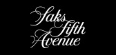 SaksFifthAvenue蜜粉刷
