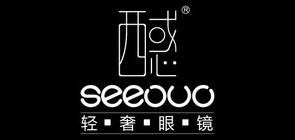 seeouo是什么牌子_seeouo品牌怎么样?