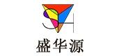 shenghuayuan是什么牌子_shenghuayuan品牌怎么样?