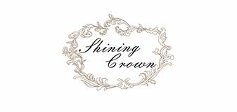 shiningcrown女装毛绒衫