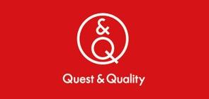 qq手表是什么牌子_qq手表品牌怎么样?