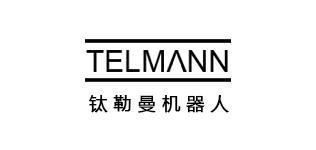 telmann管道风机