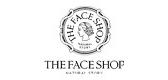 The Face Shop化妆品大米