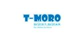 T-moro是什么牌子_T-moro品牌怎么样?