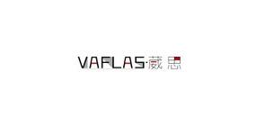 vaflas玻璃杯