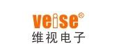 veise是什么牌子_veise品牌怎么样?