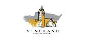 vineland冰酒